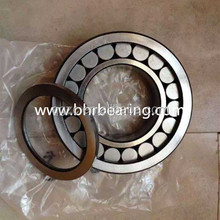 automotive alternate parts 91001-PPT-004 91101-PL4-003 91101-RPC-003 roller bearing