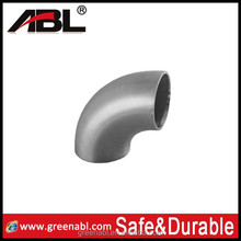 elbow hinge / seamless elbow / 304 pipe elbow dimensions