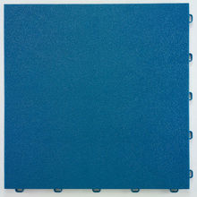 PVC quick leather 330*330*18mm flooring tile