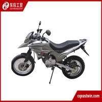 Factory Price Popular in Africa Super 200cc sport motorcycle 928 motorcycle for sale cheap