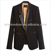 D91984S 2013 AUTUMN NEW WOMEN OL SMALL SUITS,WOMEN SUITS