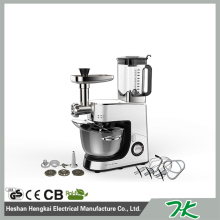 Wholesale Products China Flour Dough Blender Machine