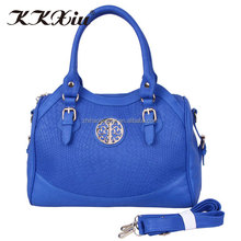 China best handbag orgniser supply handbags from a black patent handbag warehouse
