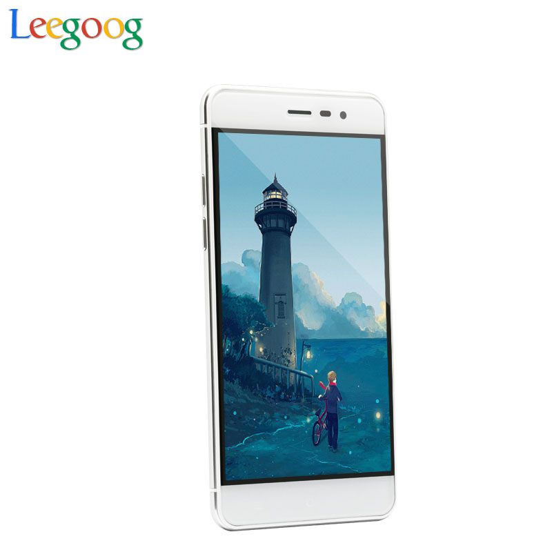 low price china mobile phone MTK6735P 5 inches basic android cellphone smartphone mobile phone wholesale dubai
