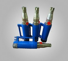 YCQQ Series Post Tensioning Hydraulic Jack