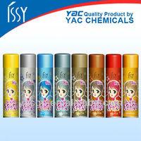 Hair Color Spray 150ML colour customized hair product