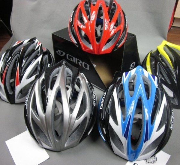 Ultralight Integrated for Adult Bike bicycle Rading Motorcycle Helmet