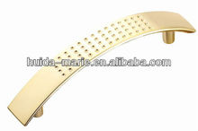 competitive price high quality ABS furniture handle