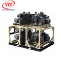 Hengda High Piston LPG compressor air compressor piston air compressor
