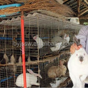 Used Rabbit Cages For Sale