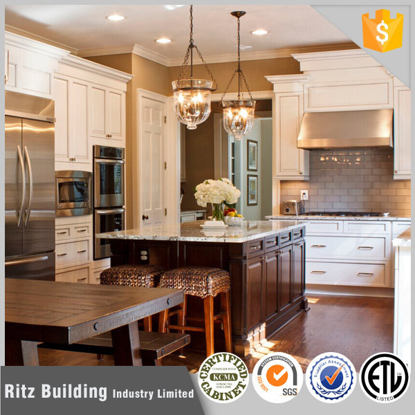 hot selling kitchen cabinet designs for small kitchens