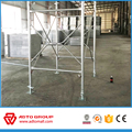 Australian Top Quality Scaffolding Shoring System frame