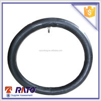 China Professional factory motorcycle tire inner tube motorcycle tire supplier