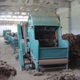 China Sheep Wool Washing Production Line Greasy Wool Cleaning Machine Price