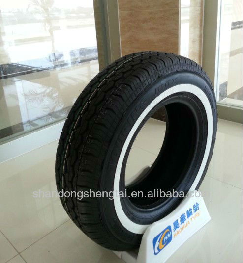 MAXXIS white side wall car tires for sale 185R14C 195R14C 195R15C