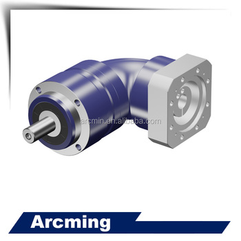 2017 China Import Direct Wholesale Geared Motor Gear