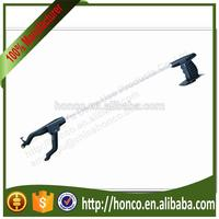 New Design Aluminium Claw Reacher Tool