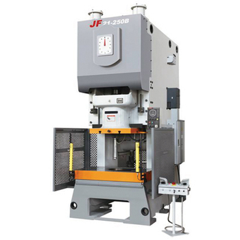 c frame hydraulic press punch machine for sale price