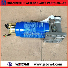 Weichai engine spare parts fuel filter, diesel fiter