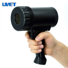 UVET Handheld Portable UV Inspection light With PGS 150A