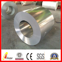 High quality galvanized sheet!!! 26 gauge galvanized steel sheet in alibaba china
