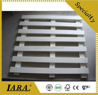 poplar core packing,used light construction equipment,lvl constructiong plywood