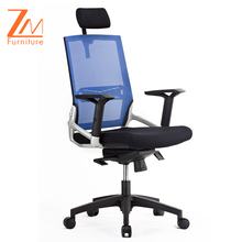Special design mesh chair , plastic folding chair from china manufacturer in 2016