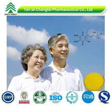 GMP factory Supply High Quality coenzyme q10