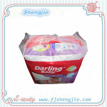 World Best Selling baby products,baby diaper/A grade diaper