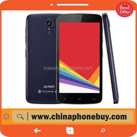gionee mobile phone GN709L 4GB Black, 5.0 inch Android 4.3 Smart Phone