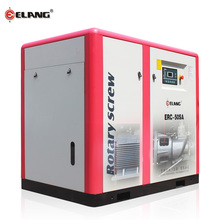 Best Price Custom Made Screw Air Compressor Factory for Sale