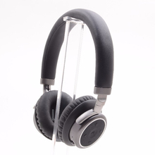 High quality Factory Bluetooth Headphone,Stereo Wireless Headphone,Bluetooth Headphone