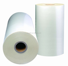PET lamination film