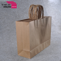 Paper, flipchart, customized paper coated paper material and flipchart type wig hair packaging box packaging box