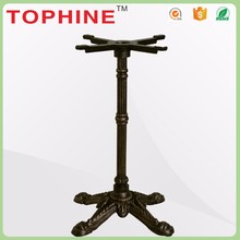 2017 Fashionable Antique Cast Iron Table Base, 2017 Fashionable Antique Cast  Iron Table Base Suppliers And Manufacturers At Alibaba.com