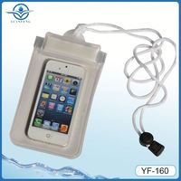 2013 hard waterproof cover for iphone5c