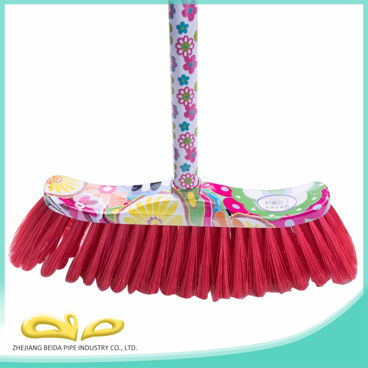 2016 Hot selling popular OEM sweep easy broom