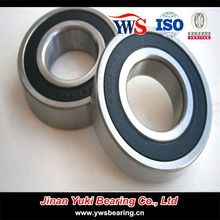 6206 deep groove ball bearing 30*62*16