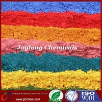 Enamel Inorganic pigment for vitreous enamel in china