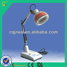 China Medical Infra Physical Xinfeng TDP Heat Lamp for Wound Healing