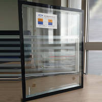Insulated glass unit with best price