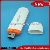 Newest 3G Dongle Low Price 7.2Mbps Wifi Sim Card Modems 3G Dongle