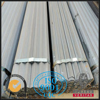 Angle iron specifications angle bar specifications L angle specification