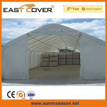 prefabricated steel structure building shelter