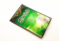 green tea gunpowder bags 100g 200g 250g 500g green tea products