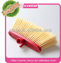 professional car care products, cleaning brush for car, VA134