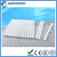 swimming pool accessories swimming pool overflow grating for swimming pool