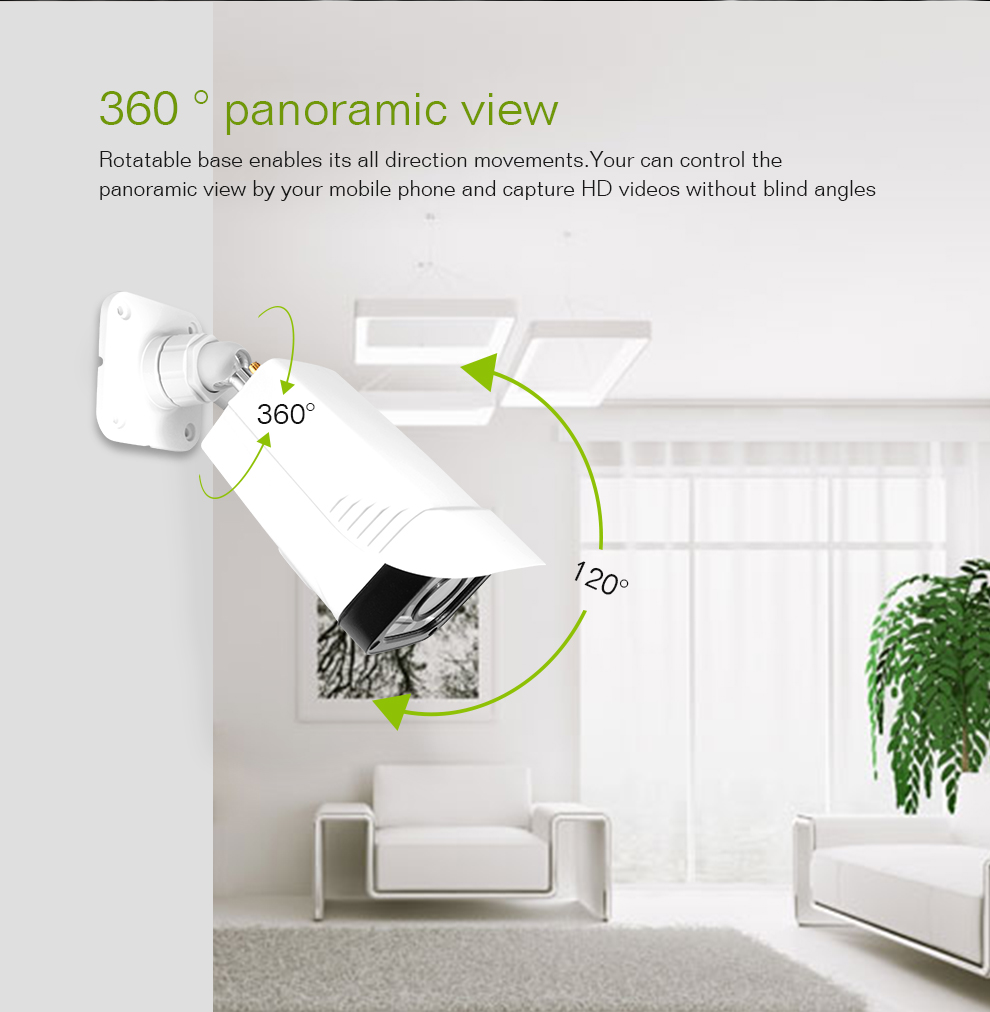 2018 outdoor wireless wifi hd ip security camera wireless hidden ip camera security lamp hidden camera