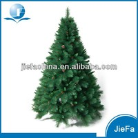 Manufacturer for Walmart Christmas Trees Supply with CE ROHS EN71 Certificates