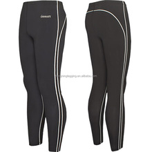 NEW Listing Mens Cycling Clothes <strong>Sports</strong> Running Tights Gym Pants